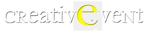 Creativevent